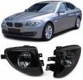 Proiectoare Fumurii  BMW 5er F07 F10 F11 (10-13)