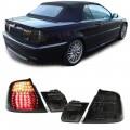 Stopuri fumurii BMW E46 Cabrio (99-07)