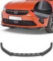 Lip  Opel Corsa F GS-Line