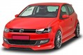 Body Kit Vw Polo 6R