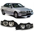 BMW E39 (95-00) XENON (D2S)
