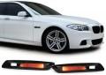 Semnalizari aripi  BMW 5ER F10 F11  (10+)