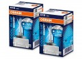 Becuri Osram  XENARC COOL BLUE INTENSE D1S 35W 85V XENON