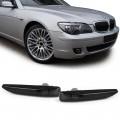 Semnalizari aripi fumurii  BMW 7er E65 (01-08)