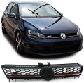 Grila VW Golf 7 VII 5G1 Gti -Optik
