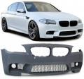 Bara M5   BMW 5er F10 F11 (10-13)