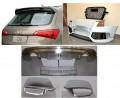 Diverse  Audi Q5 (la comanda)