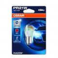 Becuri  Osram DIADEM PR21W 21W 12V
