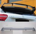 Eleron Mercedes W176 2013 A45 Look AMG