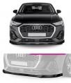 Lip  Audi Q3 Typ F3 (18+)