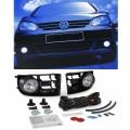 Proiectoare Hella  VW Golf 5 V 03-09