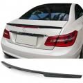 Eleron Carbon Mercedes E-Klasse Coupe C207 (09+)