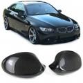 Capace oglinzi Carbon BMW 3er E92 Coupe E93 (06-10)