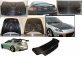 Diverse , Carbon Mazda Rx8 (la comanda)