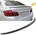 Eleron M Carbon BMW 5ER F10 F18 Limousine  (10 +)