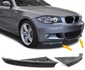 Splitere  Carbon BMW 1ER E81 E87 (07-10)