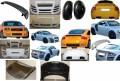 Diverse  , Carbon Audi TT 8N (la comanda)