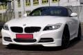 Prelungire bara fata  BMW Z4 Typ E89  (2009+)