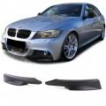 Splitere abs  BMW 3er E90 E91 Limo Touring (08-11) cu bara M