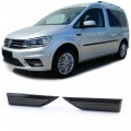 Semnalizari led  VW Caddy IV (15+)