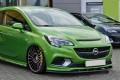 Lip  Opel Corsa E OPC